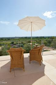 sonnenschirm fã r den balkon sonnenschirme ampelschirme für garten und terrasse