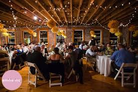 inexpensive wedding venues in maine inexpensive wedding venues in southern maine wedding ideas 2018