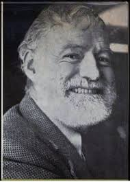 hemingway a clean well lighted place belonging a clean well lighted place language matters