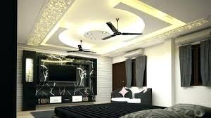 Modern Ceiling Design For Bedroom Bedroom Pop Ceiling Designs Images Unique Ceiling Ideas Modern
