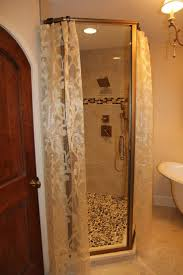 7 best basement images on pinterest basement bathroom basement