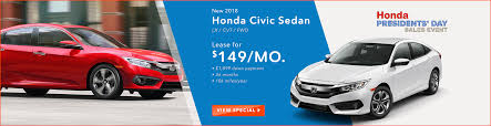 friendly honda honda dealership poughkeepsie ny near newburgh
