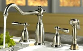 kitchen faucet brand logos best kitchen faucet brands image for best high end kitchen