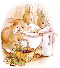 beatrix potter rabbit beatrix potter rabbit top illustrations by top artists