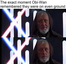 Meme Original Pictures - original trilogy memes