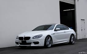2015 bmw 650i coupe alpine white bmw 650i coupe gets some exterior upgrades