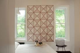 ideas to decorate walls decorating large wall space internetunblock us internetunblock us