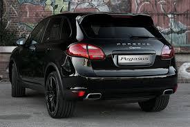porsche suv diesel rent an porsche cayenne diesel in germany pegasus exclusive cars