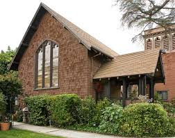 Wedding Venues In Orange County Ca Orange County Wedding Venue The Chapel Of Orange