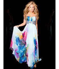 mardi gras formal attire mardi gras dress attire best images collections hd for gadget