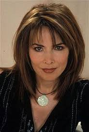 nicole from days of our lives haircut collection of pin by jean braun on hairstyles i like pinterest