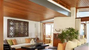 ceiling unusual modern wooden ceiling design engrossing wooden