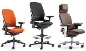 Office Desk Chair Reviews Best Office Desk Chair