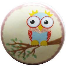 möbelknopf kinderzimmer die besten 25 möbelknöpfe keramik ideen auf diy