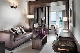azienda soggiorno rimini waldorf suite hotel rimini prezzi aggiornati per il 2018