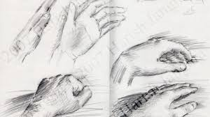 drawing ideas for beginners drawing pencil