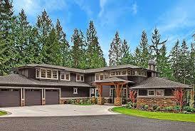 prairie home plans emejing prairie home design contemporary amazing design ideas