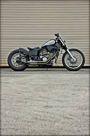 honda vt 771 best honda bobber images on pinterest bobbers shadows and