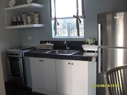 best camella homes kitchen design contemporary interior design