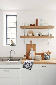 48 best images about kitschy kitchen on pinterest swedish style