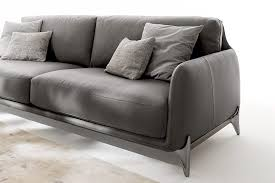 Elliot Sofa Bed Impressive Elliot Sofa Bed Elliot Sofa Ditre Italia Furniture