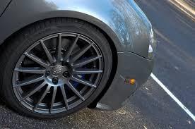 audi titanium wheels vwvortex com oem vw and audi wheels on your r post em up