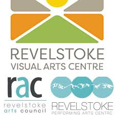 Seeking Website Rev Arts Council Seeking New Website Concept Submissions The