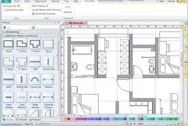 a floor plan free free floor plan software 2d home design plans