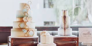 wedding cake shops the most popular wedding cake bakeries in america delish