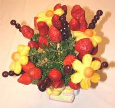 Fruit Decoration Ideas For Baby Shower Baby Shower Ideas Food Tip Junkie