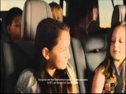 honda pilot commercial honda pilot commercial