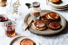 hanukkah recipes and how tos from food52