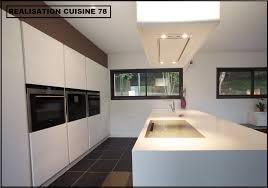 realisation cuisine luminaire ilot central cuisine 13 une cuisine vintage inspiration