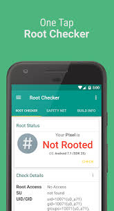 root my phone apk root checker android apps on play