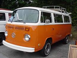 vw t2 bus the vw dream pinterest vw bus volkswagen and busses