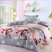 Light Pink Comforter Queen Bedroom Fabulous Pink Bedspread Pink Black And White Twin