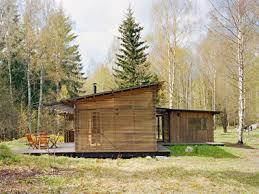 wood cabin plans house c house plans