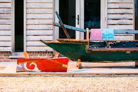 Reclaimed Boat Wood Furniture Reclaimed Boat Wood Furniture Uk Descargas Mundiales Com
