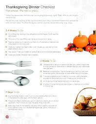 order thanksgiving endearing order thanksgiving dinner at publix thanksgiving ideas