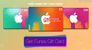 gift card free get itunes gift card codes for free service review pcbunker