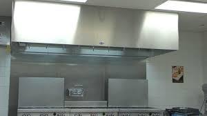 install a demand ventilation control system youtube install a demand ventilation control system