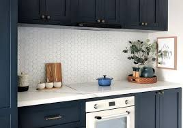 kitchen cabinet ideas 20 standout kitchen cabinet ideas