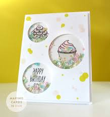 280 best lovely cards images on cards gifts and happy