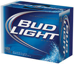 bud light for sale buy beer online buy cheap beer at ace spirits