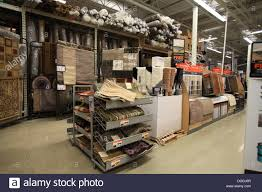 flooring carpet samples on display in the home depot kitchener floor carpet and rug samples on display in the home depot kitchener ontario