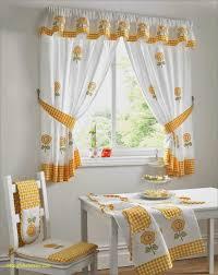 rideaux de cuisine idées de décoration surprenant rideaux de cuisine nouveau rideaux