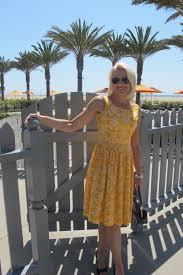Annenberg Beach House Santa Monica by Out U0026 About The Annenberg Beach House And Marion Davies Guest