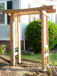 Arbors And Pergolas by Japanese Arbor 2 Gardening Pinterest Arbors Gardens And