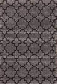 Rug Black 16183 Best Products Images On Pinterest Area Rugs Color