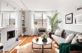 rachel zoe home interior new york homes neighborhoods architecture and real estate